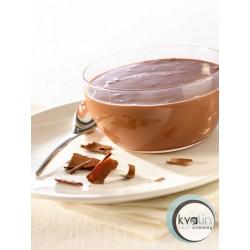 Kyalin - Pudding Chocolade...