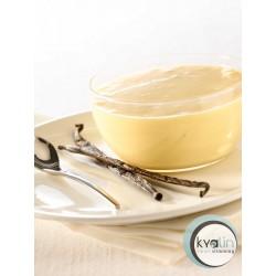 Kyalin - Pudding Vanille...