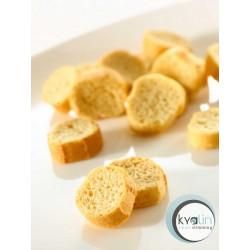 Kyalin - Crostino Toastjes