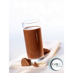 Kyalin - Chocolade Flesje...