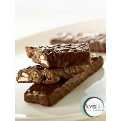 Kyalin - Reep - Chocolade...