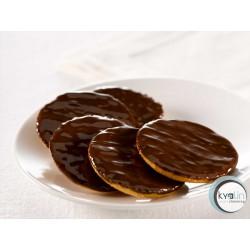Kyalin - Chocoladelaag koekje