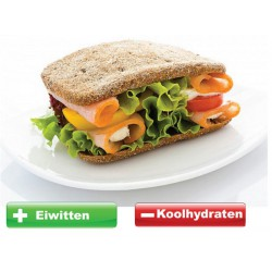 Pro10 - Eiwitrijk...