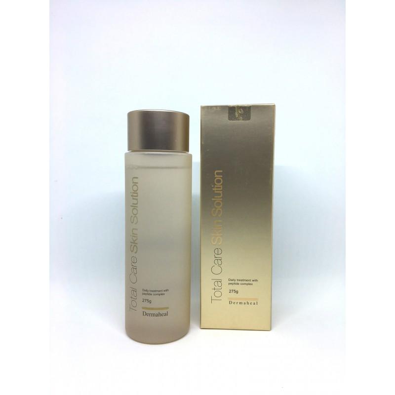 DermaHeal Total Care Skin Solution 275g