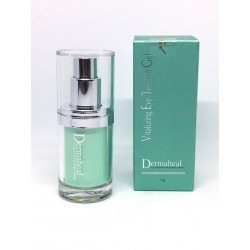 DermaHeal Vitalizing Eye...
