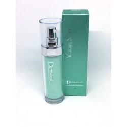DermaHeal Vitalizing Serum