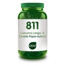 AOV 811 Curcuma Longa- &...