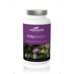 PolyMatrix 120 tabs