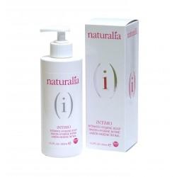Intimate Hygiene Soap 300ml