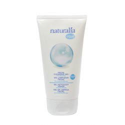 Facial Cleansing Gel 150ml