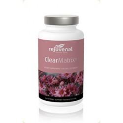 ClearMatrix  90 caps