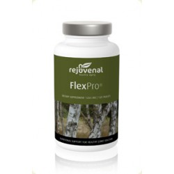 FlexPro 120 caps