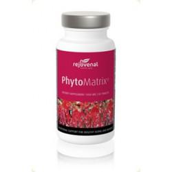 PhytoMatrix 60 tabs