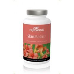 SkinMatrix 90 tabs