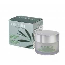 Restructuting Night Cream 50ml