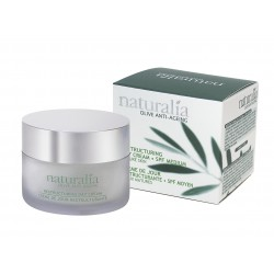 Restructuring Day Cream 50ml