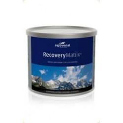 RecoveryMatrix 263gr poeder