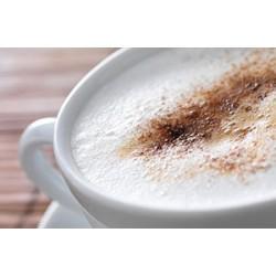 Cappuccino  5 zakjes HD