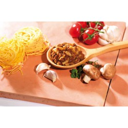 Spaghetti Bolognaise 5...