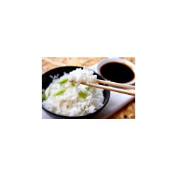 Rijst in kookbuiltjes 5...