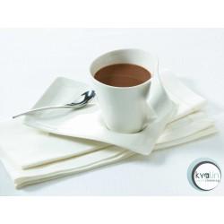 Kyalin - Warme drank Cacao